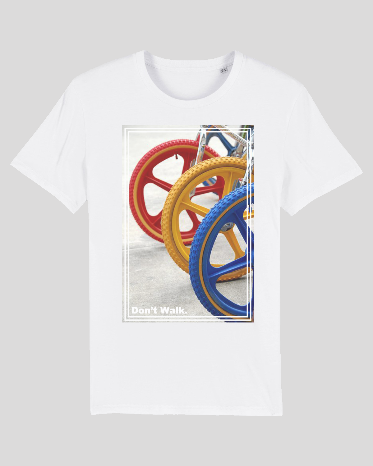 T shirt Skyway
